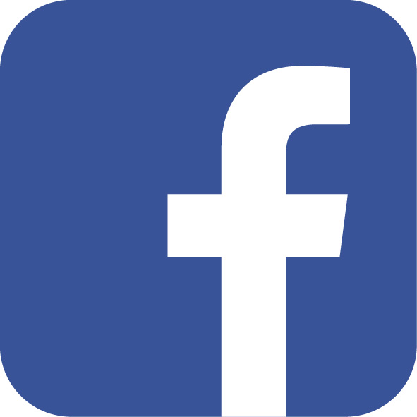 Like Me In Facebook