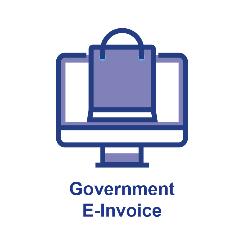 government e-invoice.png