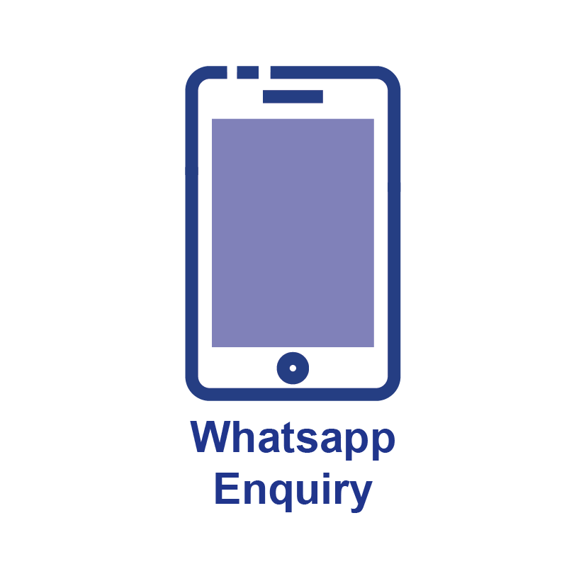 whatsapp enquiry.png