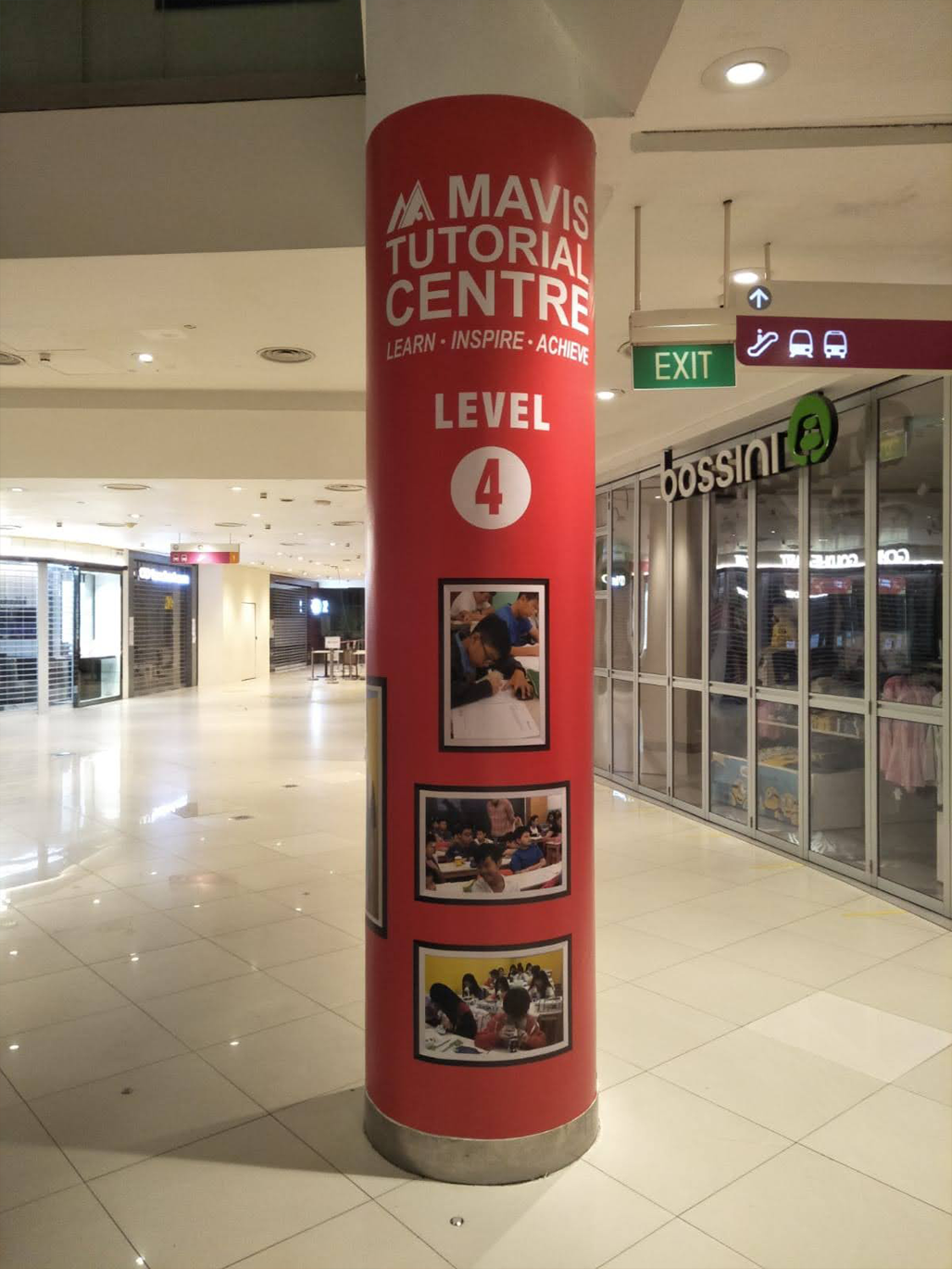 PVC Banner on Pillar.png